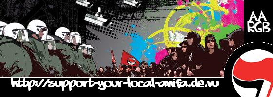http://supportyourlocalantifa.blogsport.de/wp-content/blogs/supportyourlocalantifa/images/headers/supportheader.PNG